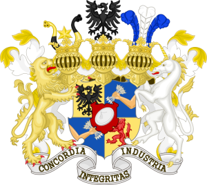 670px-Great_coat_of_arms_of_Rothschild_family.svg