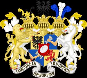 La lotería española y los Rothschild