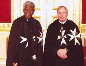 Mandela_ordre_Malte