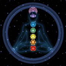 Chakra-Guía-de-meditación