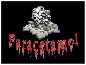 69c01-paracetamol-blog