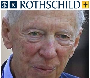 lord-jacob-rothschild