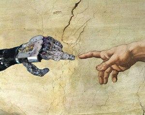 singularida.evolucion