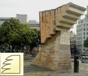 monumento_barcelona2